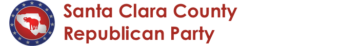 Santa Clara County Republican Party
